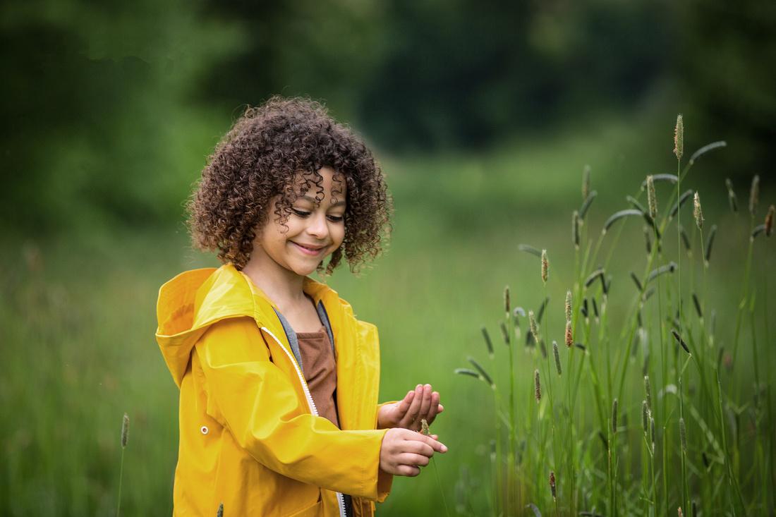 Emma Finch Photography Child Portraits